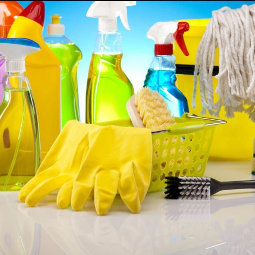Elizabeth Professional Cleaning