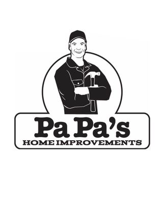 Avatar for Papa's Home Improvements Arvada, CO Thumbtack