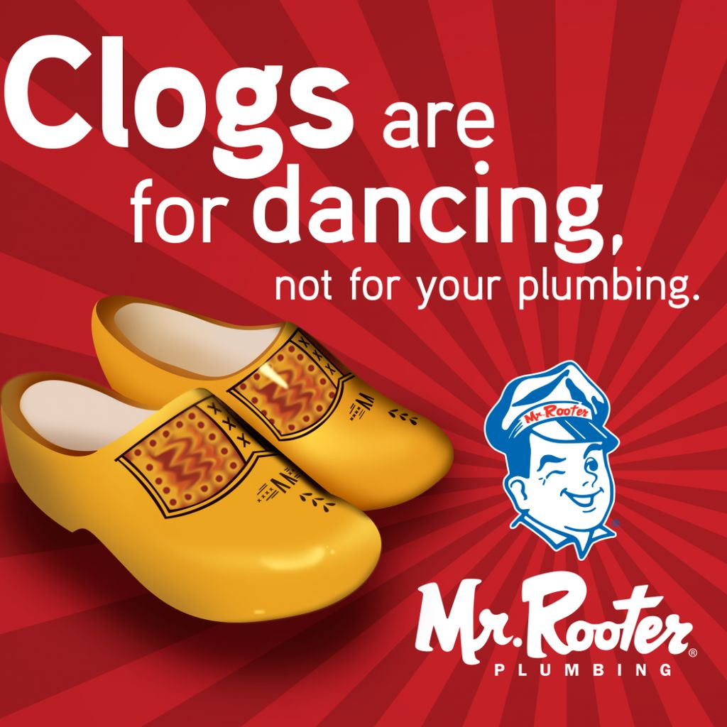 Mr Rooter Plumbing of Denver and Northern Colorado