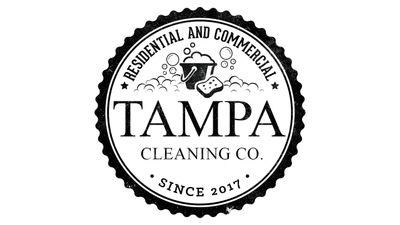 Avatar for Tampa Cleaning Co Tampa, FL Thumbtack