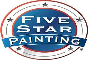 Avatar for Five Star Painting of Federal Way