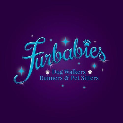 Dog Walking, Running, Overnight Sitting, Cat Sitting, Dog Sitting, Pooper Scooper Dallas, TX