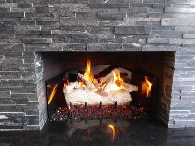 Jason S Fireplace Service Las Vegas Nv
