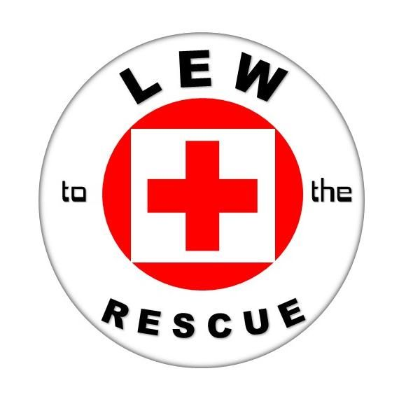 LEW to the RESCUE, LLC