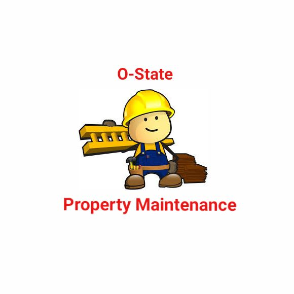 O-State Property Maintenance