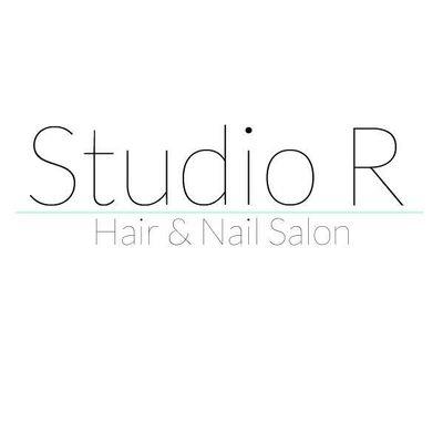 Avatar for Studio R Hair and Nail Salon Aurora, CO Thumbtack