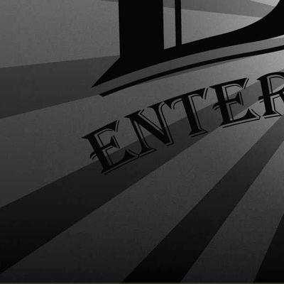 Avatar for BP Entertainment Services