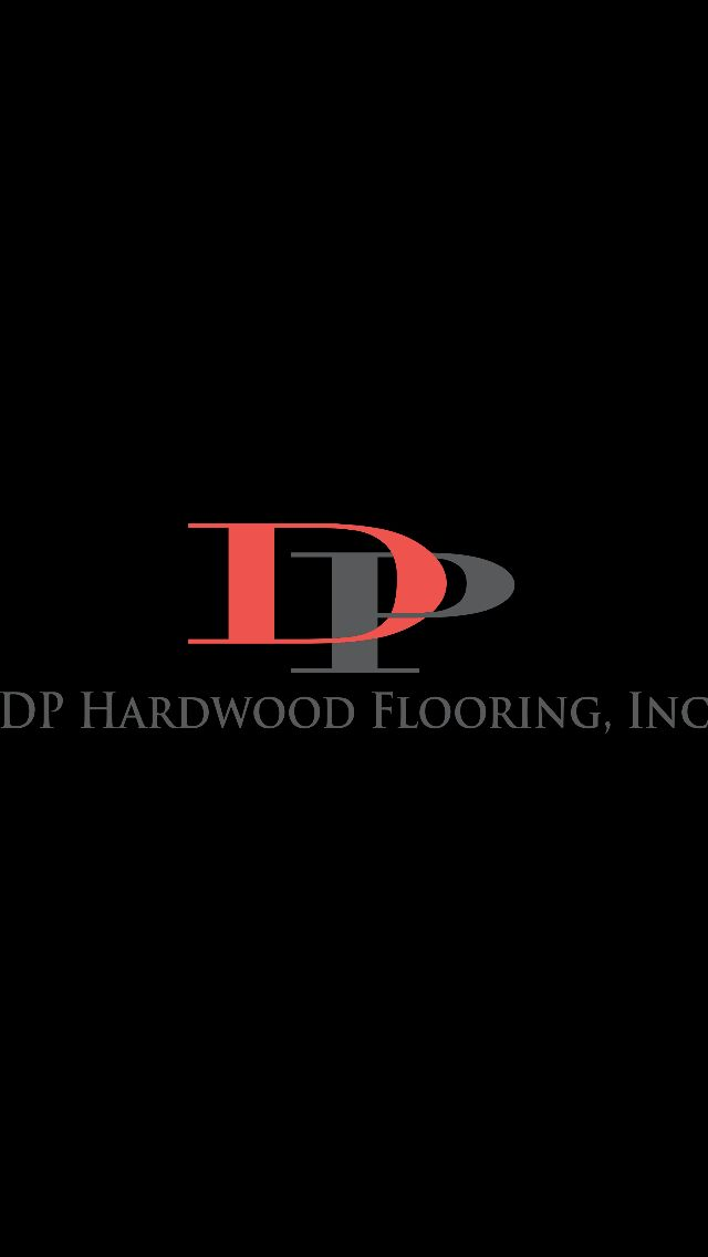 DP Hardwood Flooring, Inc