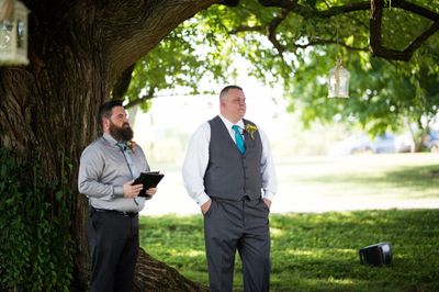 Avatar for Pastor Wiley's Weddings White House, TN Thumbtack