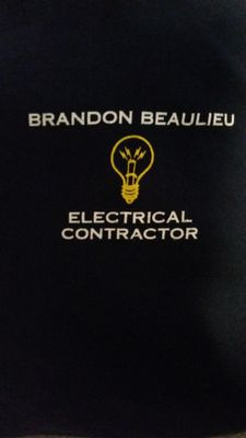 Avatar for Brandon Beaulieu Electrician Chicopee, MA Thumbtack