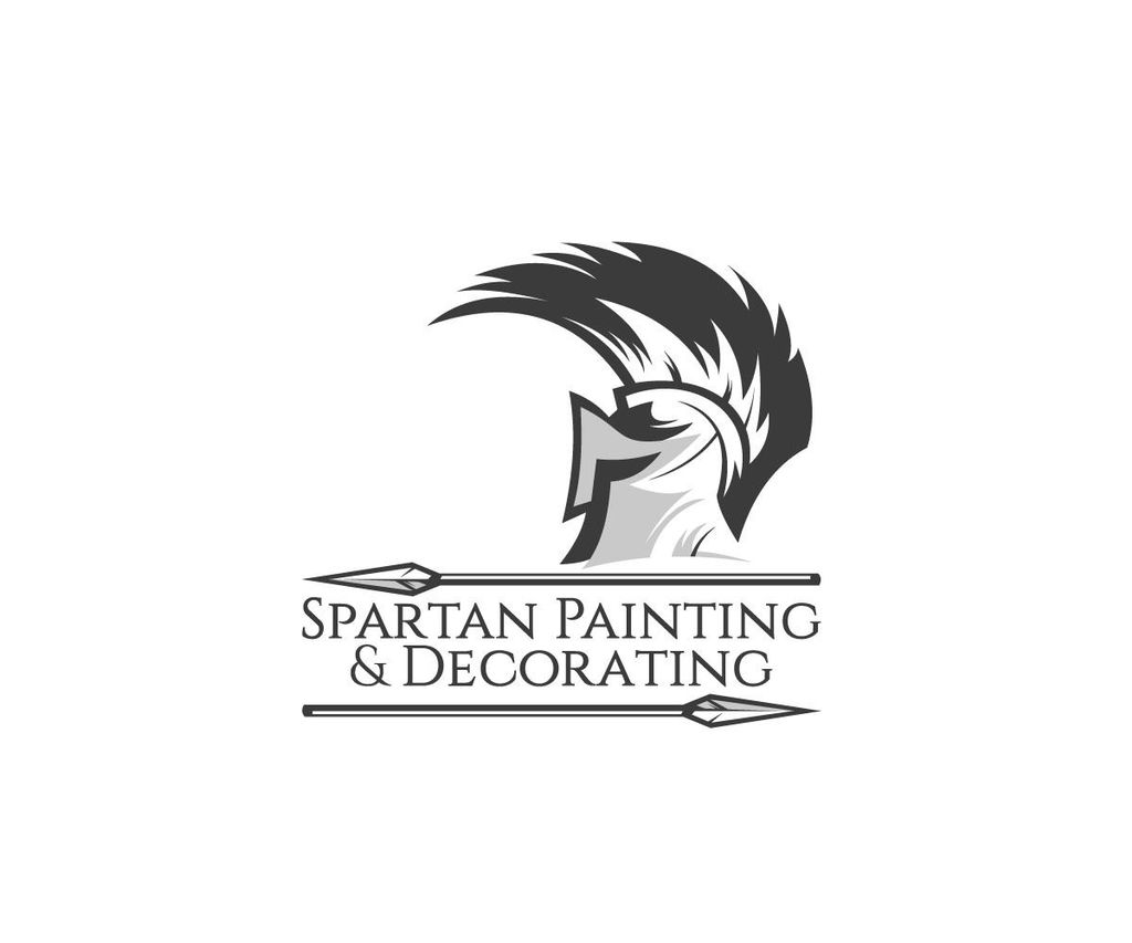 Spartan Painting & Decorating