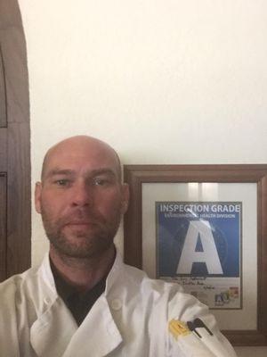 Avatar for Chef Michael Bier