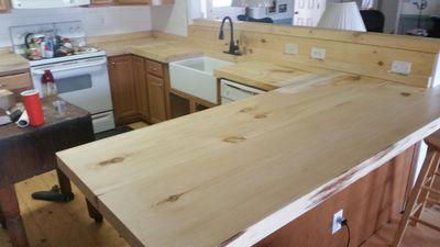 Avatar for G2 Services Home Improvement, LLC Deatsville, AL Thumbtack