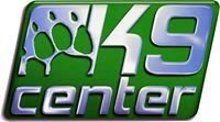 Avatar for The K-9 Center Hauppauge, NY Thumbtack