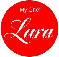 Avatar for My Chef Lara Providence, RI Thumbtack