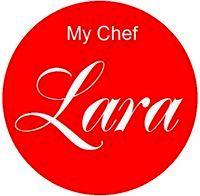 My Chef Lara