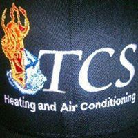 Avatar for Total Comfort Systems  LLC / CA. LIC# 999347