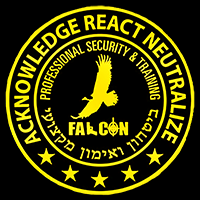 Avatar for FALCON, Professional Security and Training LLC