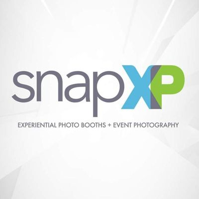 Avatar for snapXP West Des Moines, IA Thumbtack