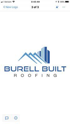 Avatar for Burell Built Roofing Louisville, TN Thumbtack