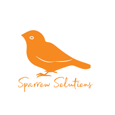 Sparrow Repair Denver, CO Thumbtack