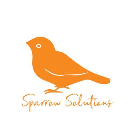 Sparrow Grow
