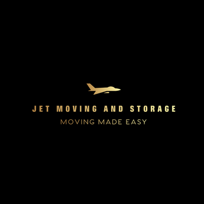 Avatar for Jet Moving And Storage Temecula, CA Thumbtack