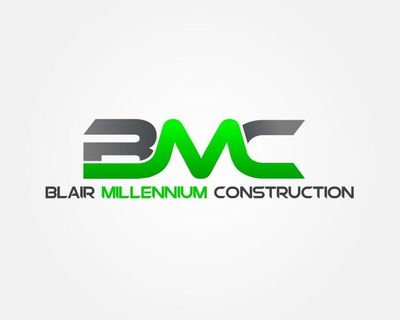 Avatar for Blair Millennium Construction Orlando, FL Thumbtack