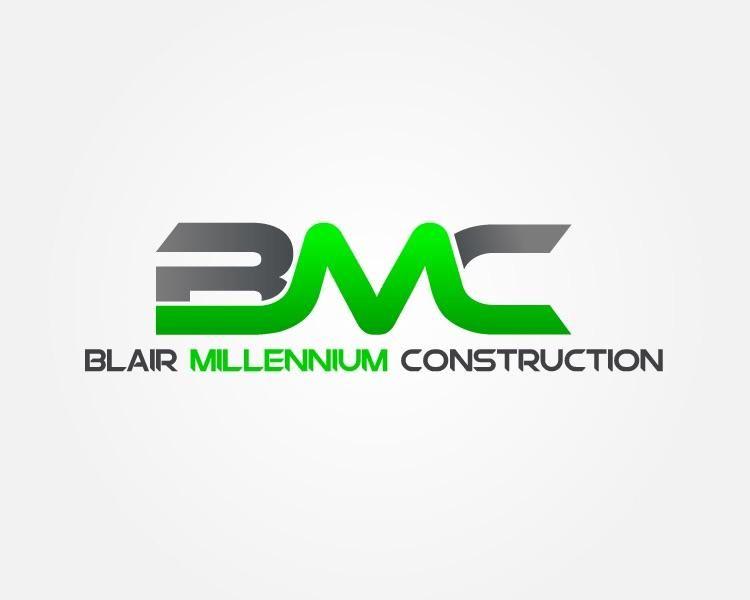 Blair Millennium Construction