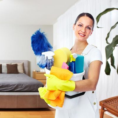 Avatar for Golden Rule Cleaning and More Inc. Springfield, IL Thumbtack