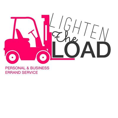 Avatar for Lighten the Load Personal and Business Errand Service Colorado Springs, CO Thumbtack