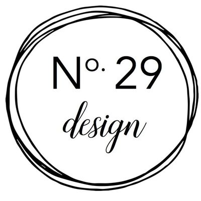 Avatar for No. 29 Design Newton, MA Thumbtack