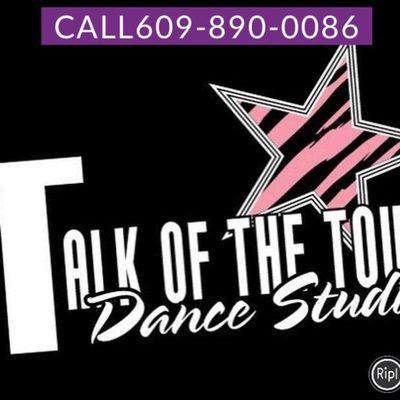 Avatar for Talk of The Town Dance Studio Trenton, NJ Thumbtack