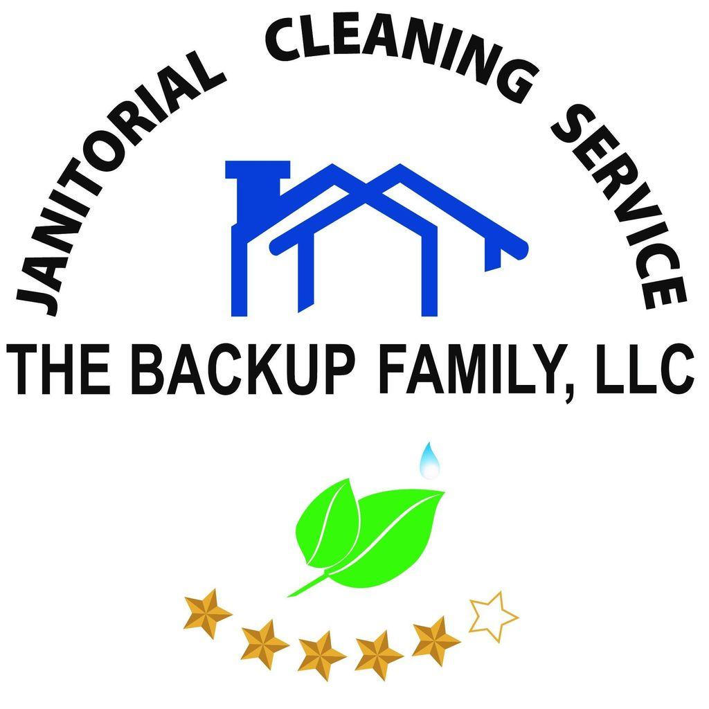 The Backup Family LLC