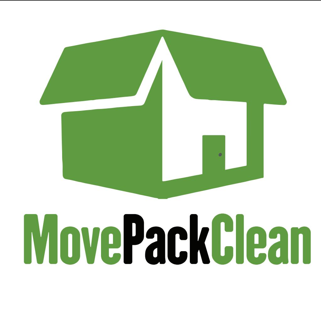 Move Pack Clean