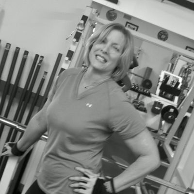 Avatar for One on One Personal Fitness Studio Houston, TX Thumbtack