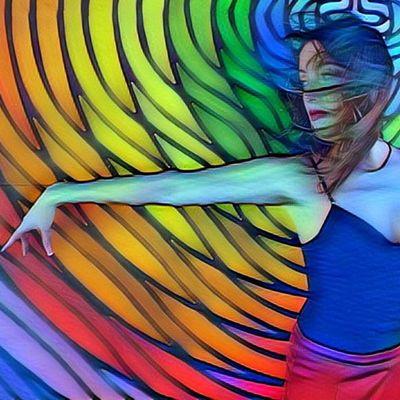 Avatar for Dance Tucson Tucson, AZ Thumbtack