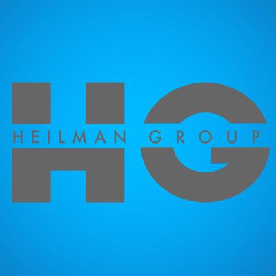 The Heilman Group Jacksonville, FL Thumbtack