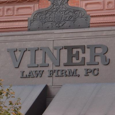 Avatar for Viner Law Firm PC