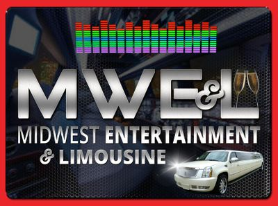 Avatar for Midwest Entertainment and Limousine
