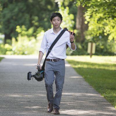 Avatar for Nick Yi Photography