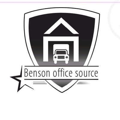 Avatar for Benson Office Source Washington, DC Thumbtack