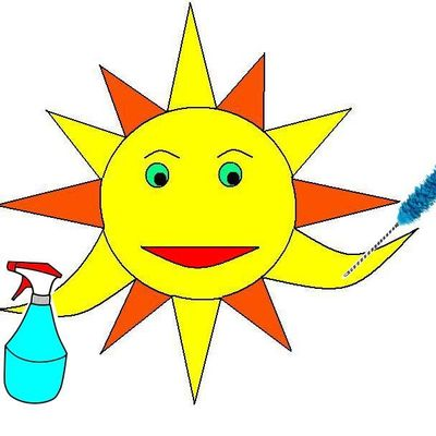 Avatar for Sunlight Cleaning Service LLC Awarded BEST of 2...