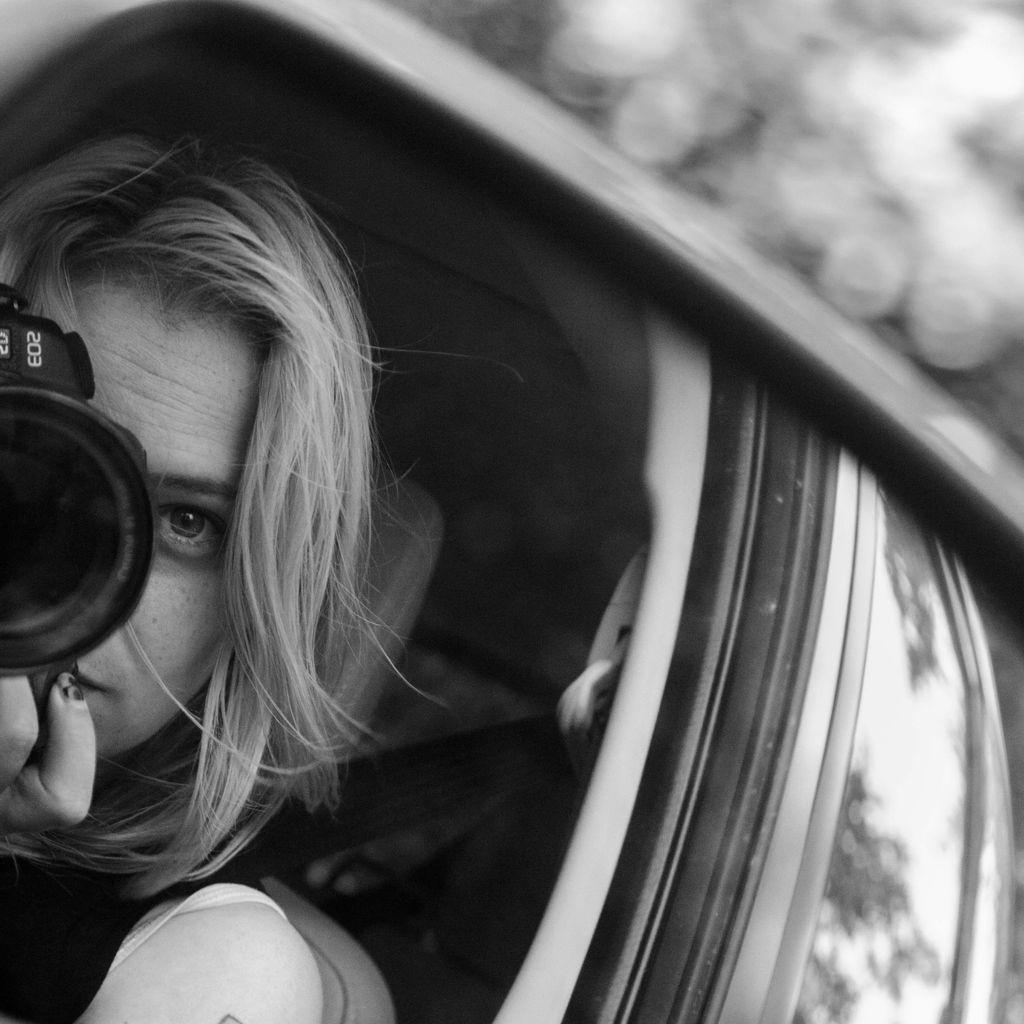 Elizabeth Stephenson Photography