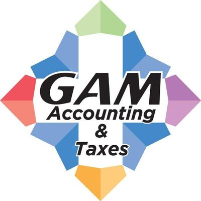 Avatar for GAM-ACCOUNTING Sterling, VA Thumbtack