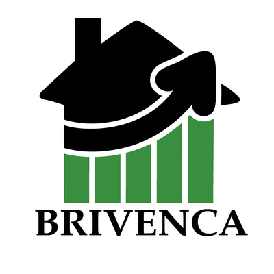 Avatar for Brivenca Builders Houston, TX Thumbtack
