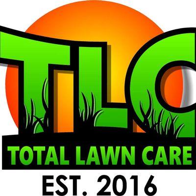 Avatar for Total Lawn Care LLC Elkins, AR Thumbtack