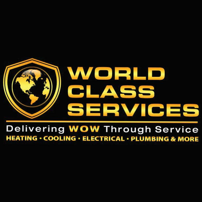 World Class Services Westerville, OH Thumbtack