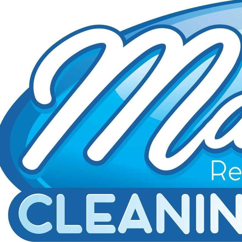 Mannin's Cleaning Services