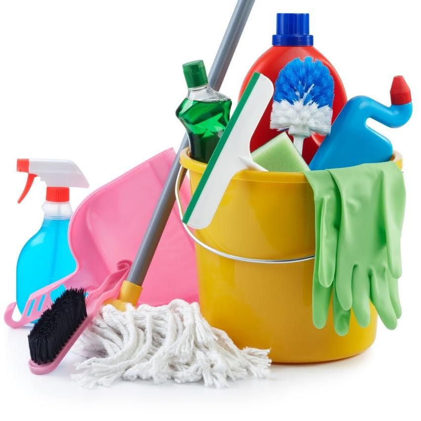 C&D Quality Cleaning Service, LLC